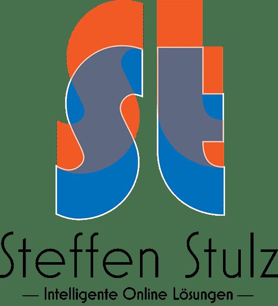 Steffen Stulz